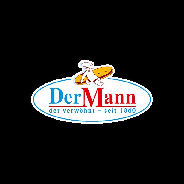 Der Mann