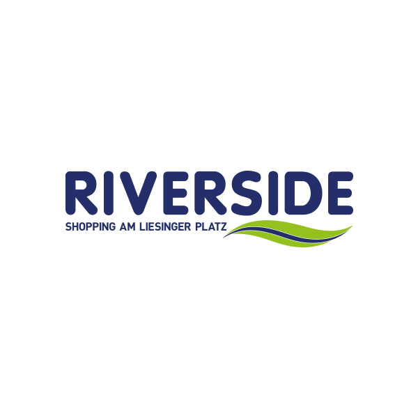 Riverside Infopoint